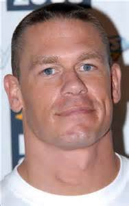 cena eye color the cena cena facts