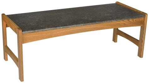 Wait Tables by Waiting Room Coffee Table Medium Oak And Laminate Top