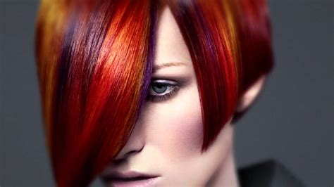 elumen hair color new goldwell elumen image trailer 2012