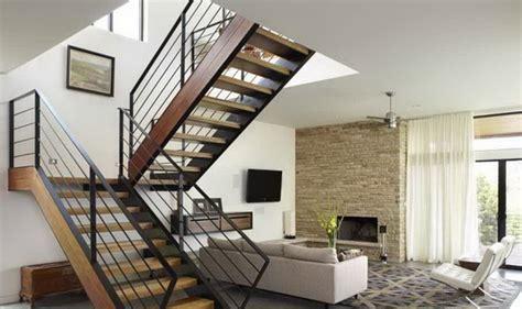 foto design interior rumah type 36 aneka gambar desain rumah minimalis 2 lantai berbagai type