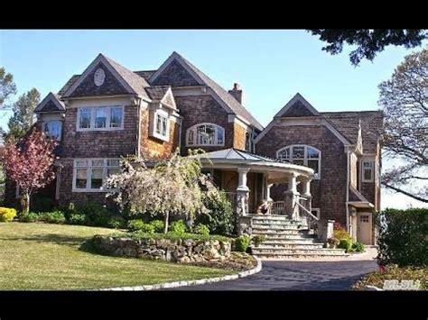 mortgage payment on a million dollar house luxury new construction homes for sale nassau county long island ny the chatham at