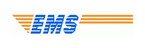 cek no resi fedex pengiriman paket dan surat ke indonesia dan luar negeri