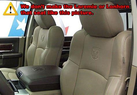 2003 dodge ram 1500 leather seat covers dodge ram 1500 2500 3500 2003 2016 iggee s leather custom