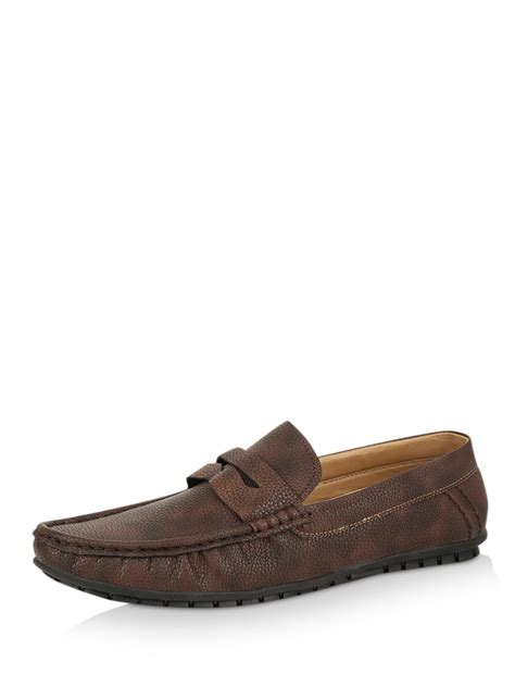 south indian loafer buy loafers for s brown loafers