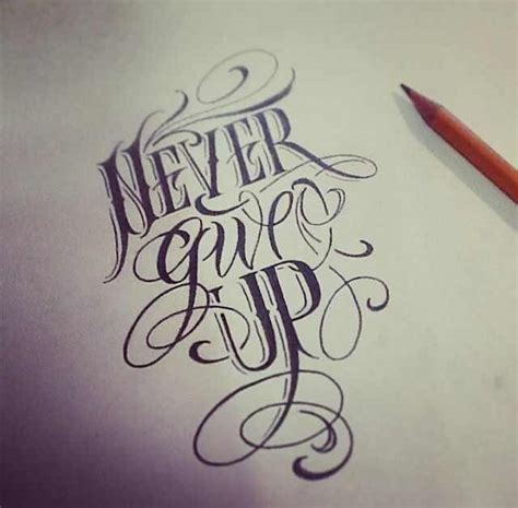 tattoo lettering quotes 25 best ideas about chicano tattoos on pinterest skull