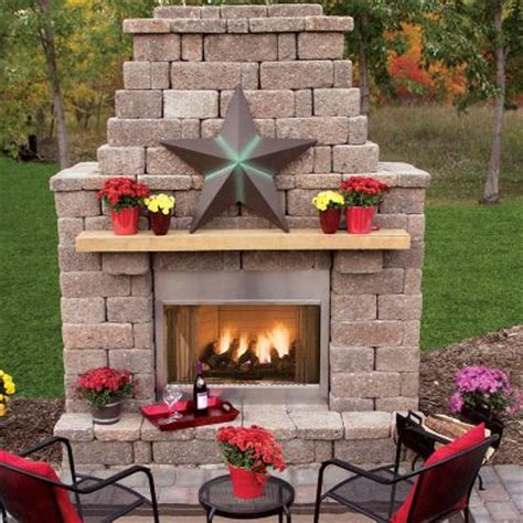how do you light a gas fireplace rade gutt 99