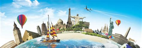 el tur 8 definiciones para entender qu 233 es el turismo