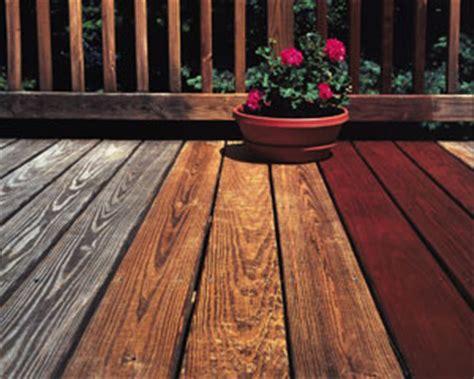 wood finishing clear wood finishes paintpro magazine