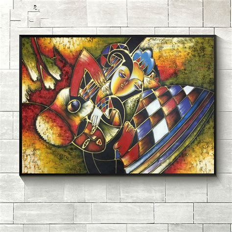 picasso paintings cost compare prices on guitar picasso shopping buy low
