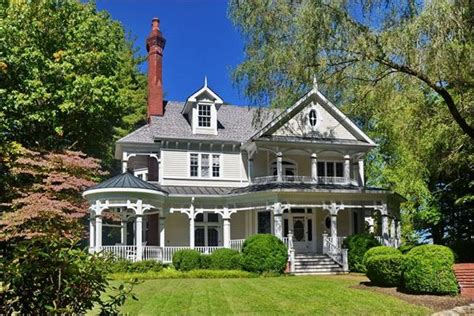 houses in north carolina north carolina luxury homes and north carolina luxury real estate property search