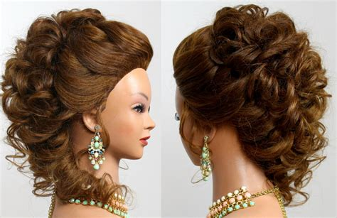 hairstyles for long hair youtube prom hairstyles for long brown hair romantic bridal prom