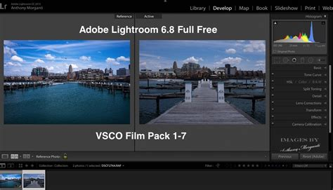 adobe lightroom cc 2015 full version free download download free mac lightroom cc 2015 8 lightroom 6 8 crack