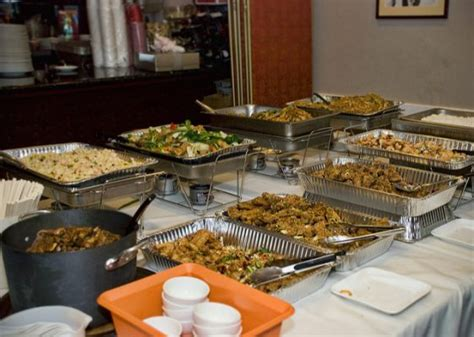 chinese buffet near me placesnearmenow