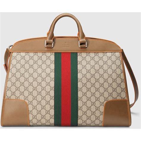 Kate Spade Saviano Taiaga 1000 images about handbags on bags louis
