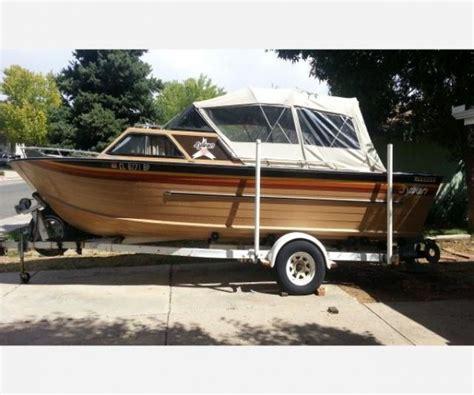 1984 sylvan boats for sale sylvan boats for sale used sylvan boats for sale by owner