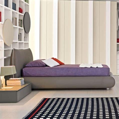 letto contenitore una piazza e mezza mercatone uno 98 letto a una piazza e mezza mercatone uno divano letto