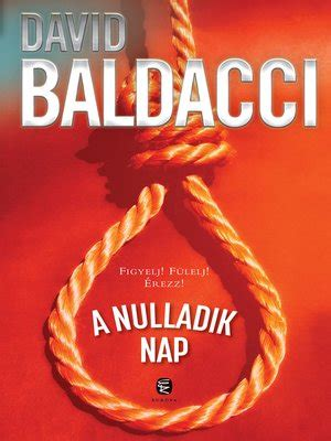 ultima milla la amos decker edition books david baldacci 183 overdrive rakuten overdrive ebooks