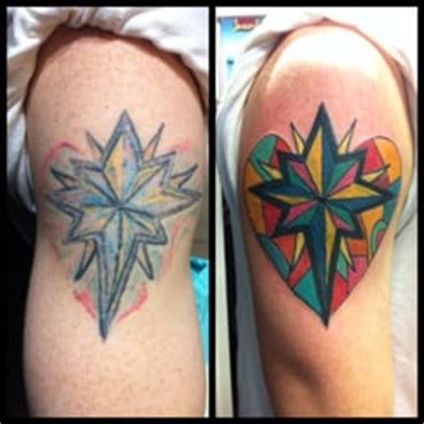 zebra tattoo body piercing zebra tattoo body piercing tattoo telegraph ave