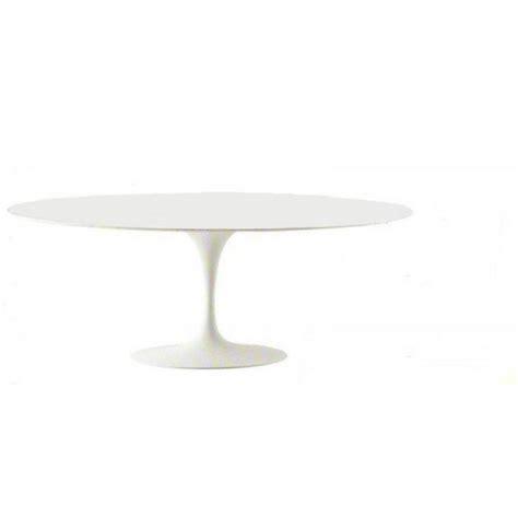 tavoli rotondi bianchi beautiful tavoli rotondi allungabili bianchi contemporary