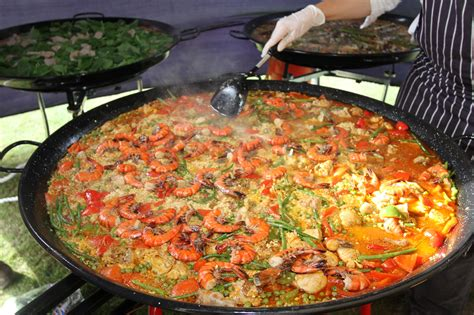 paella house the pittwater house alumni christmas paella party tickets tue 13 11 2012 at 6 30 pm