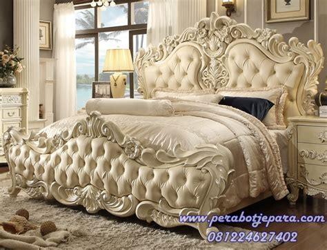 Harga 1 Set Kamar Tidur Pengantin