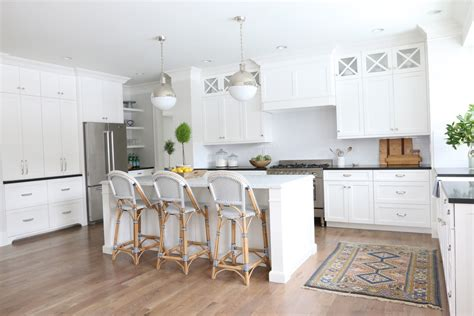 benjamin simply white kitchen cabinets benjamin color of the year simply white studio