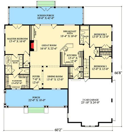 4 bedroom floor plans with bonus room houseofaura 4 bedroom house plans with bonus room