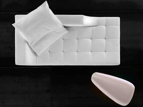 rearrangeable sofa modular rise sofa by note design studio sofas modular