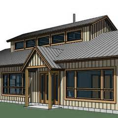 clerestory house plans clerestory house plans design news home design and style