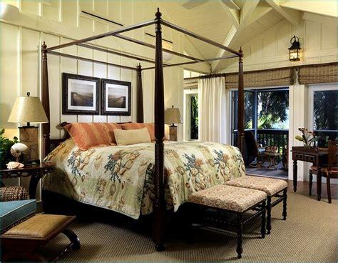 plantation schlafzimmermöbel colonial bedroom furniture colonial