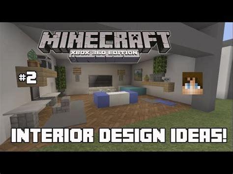 interior design xbox game minecraft xbox 360 interior design ideas 2 tu14