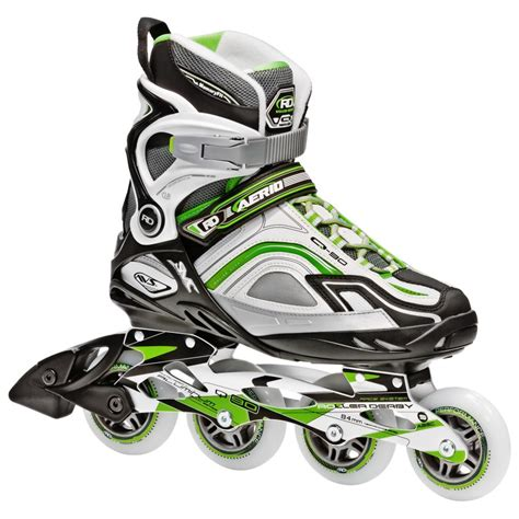 most comfortable rollerblades comfortable rollerblades 17 images top 12 best