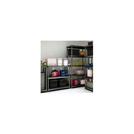 scaffali componibili in plastica scaffali componibili in plastica da interno e esterno