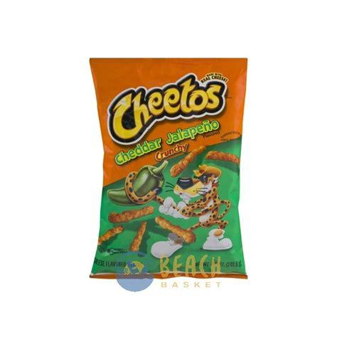 E Liquid Mac Cheetos 60ml cheetos snacks cheddar jalapeno crunchy basket belize