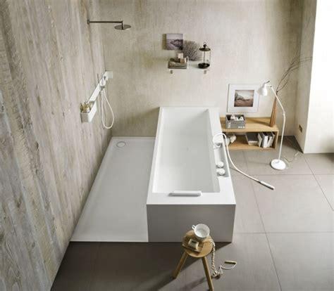 Freistehende Badewanne Corian by Das Perfekte Bad Gestalten Die Wahl Ihrer Neuen Badewanne