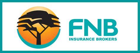 fnb house insurance insurance brokers africa advertising