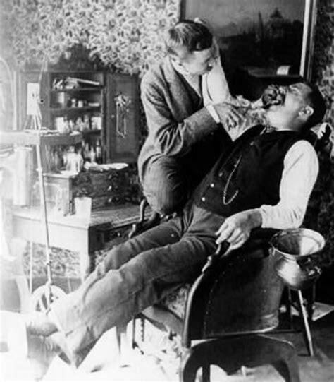 imagenes medicas tucuman los antiguos dentistas la gaceta tucum 225 n