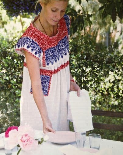 backyard party outfits what to wear to a pool party closetful of clothes