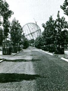 New York Labor Section 191 by Unisphere Construction