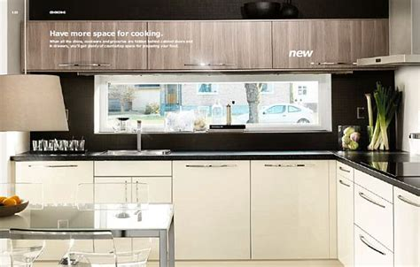 kitchen furniture catalog ikea 2013 catalog unveiled inspiration for your home