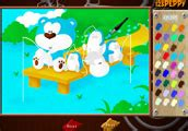 doodle god 2 miniclip miniclip play free and miniclip