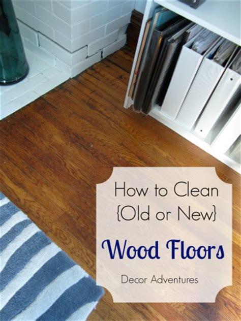 wood floor care   wash wood floors hard wood floor care