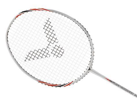 Victor Wrist Enchancer 140 Raket Badminton Bulutangkis wrist enhancer 140 new raket produk victor indonesia merk bulutangkis dunia