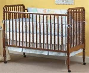 evenflo recalls to repair drop side cribs due to