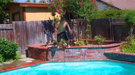 banging house music dubtrap bang house trap music video youtube