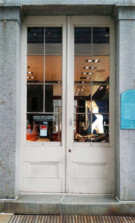 Front Door Installers Front Doors Repair Installation And Service