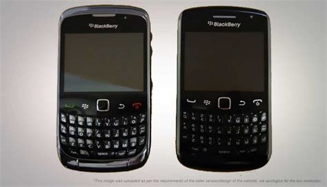 themes blackberry curve 9360 blackberry curve 9360 price in india specification
