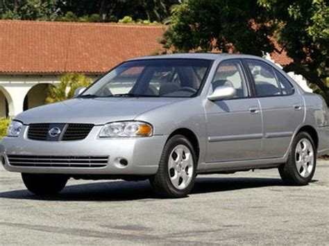 silver nissan car 2006 nissan sentra silver car photo nissan car pictures