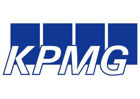 logo transparent format kpmg logo vector format cdr ai eps svg pdf png