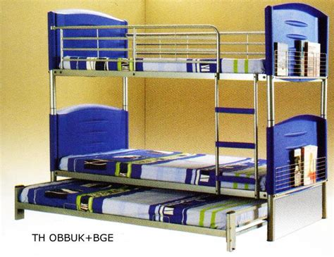 Loft Bed Malaysia Th Obbuk Bge Metal Bunk Bed With End 11 27 2015 7 04 Pm